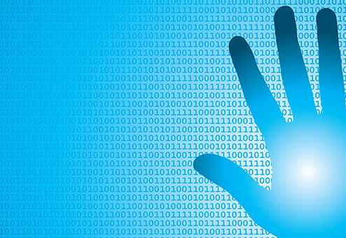 HDI: Beteiligung am Cybersecurity-Startup Enginsight