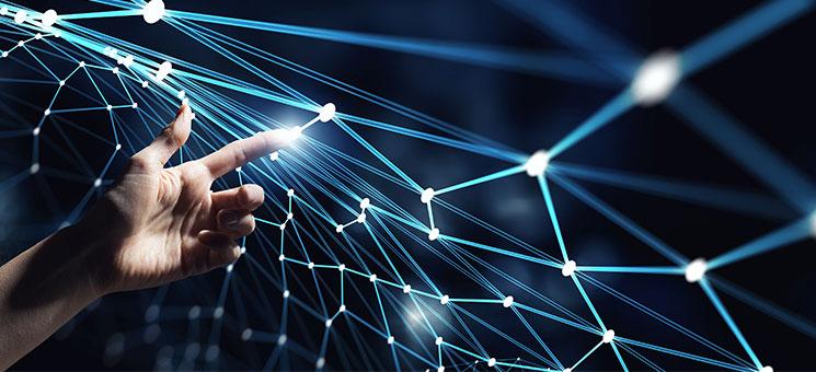 ACTINEO mit Schnittstelle zur Telematikinfrastruktur