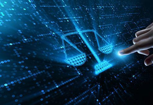 mailo bietet Versicherung für Syndikus- und Rechtsanwälte