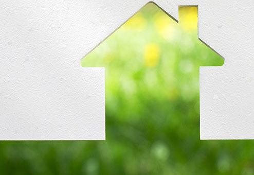 Worauf bei geerbten Wohnimmobilien zu achten ist