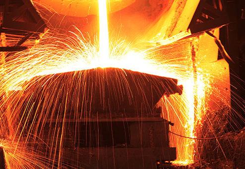 Rekordjahr für das Versorgungswerk MetallRente
