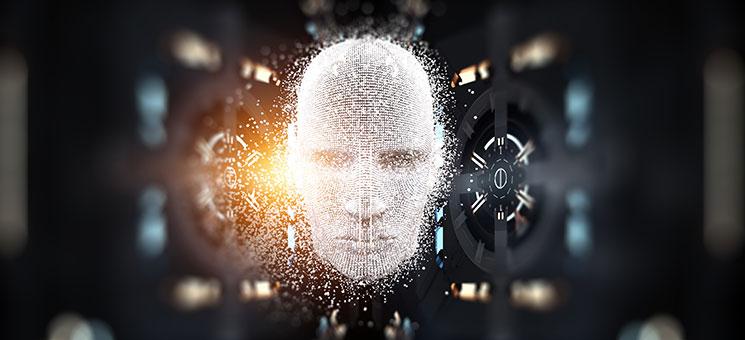 Automation Anywhere stellt erste integrierte Prozesserkennungs-Lösung vor
