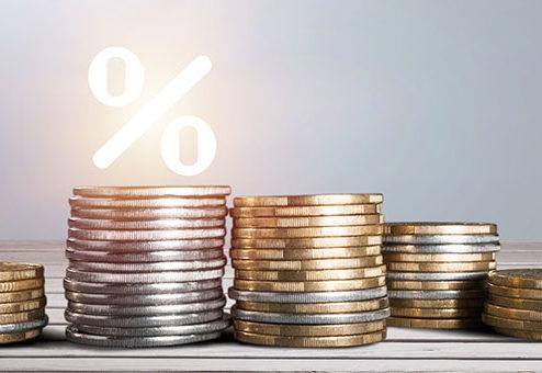 BVR spricht sich weiterhin gegen Finanztransaktionssteuer aus