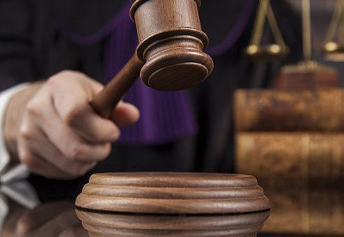 HUK-COBURG: Rechtsstreit gegen Check24 gewonnen