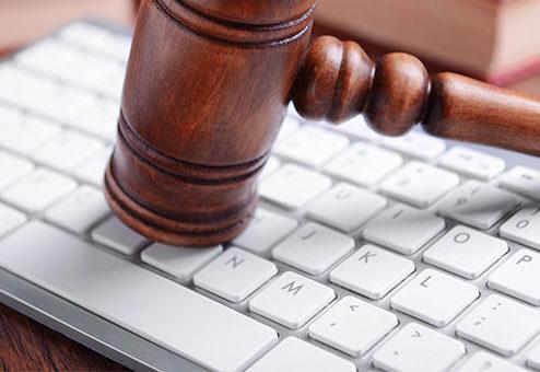 Privatsphäre: Facebook verstößt gegen Verbraucher- und Datenschutzrecht