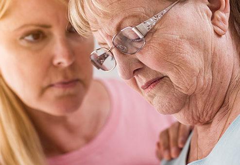 Informationen rund um das Angehörigen-Entlastungsgesetz
