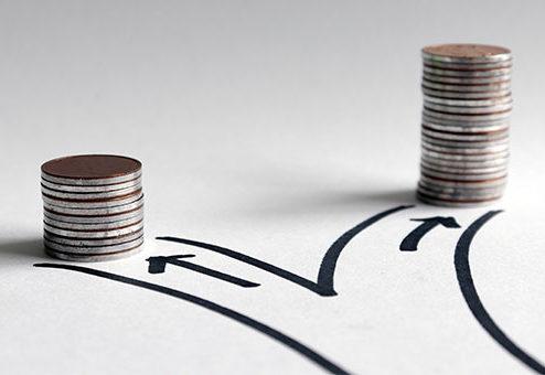 Bertelsmann-Studie: PKV geht zu Lasten der GKV-Versicherten