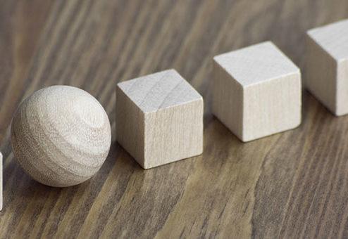 Finanzsektor: Bei komplexen Produkten wird seltener verglichen