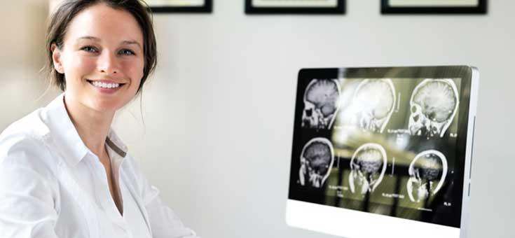 Nürnberger informiert über Berufshaftpflicht für Ärzte