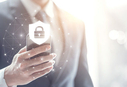 Anzahl krimineller Cybernetzwerke nimmt zu