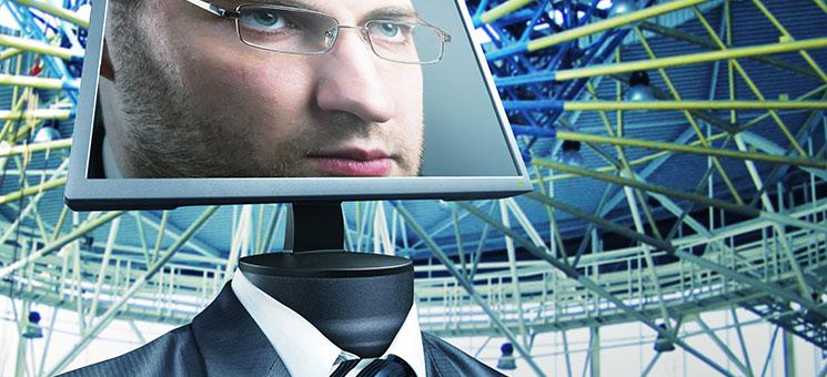 Digitalisierung beim Versicherungsmakler – was kann digital und was muss analog?