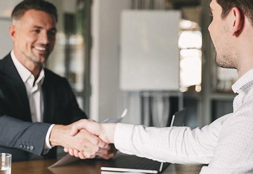 Customer Experience im Bankenbereich: Vertrauen, Treue und Technologie