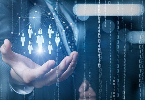 Cyber Defence 2020: DUAL erweitert Cyber-Schutz