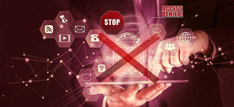W&W-Gruppe erweitert Cyber-Absicherung