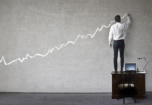 DAX-30-Unternehmen: Höchststände bei Pensionsverpflichtungen