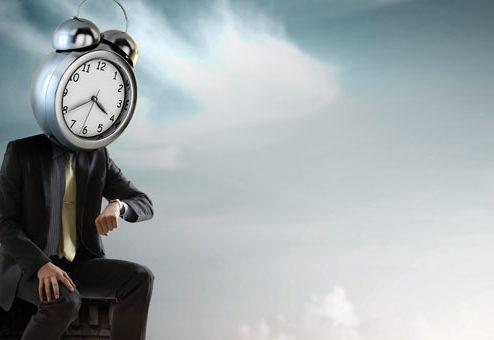 Wann endet die vorvertragliche Anzeigepflicht?