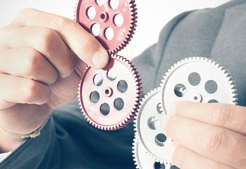 Erster Regulatorik-Leitfaden für FinTechs von IDnow