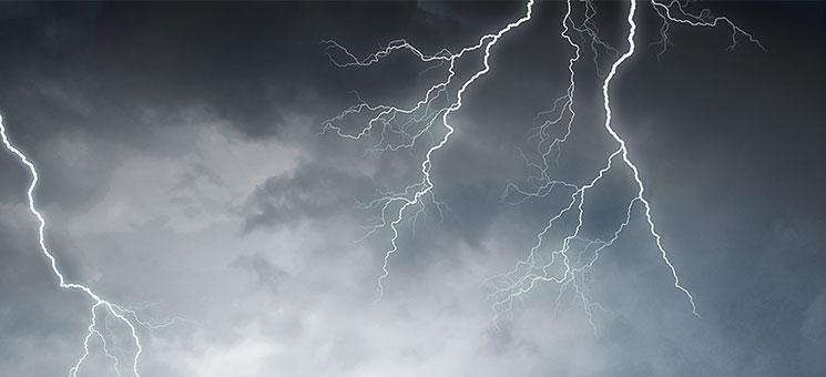 Unwetter verursachen immer höhere Kosten