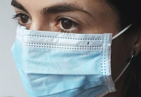 G7-Staaten: 70 Prozent erwarten Folgen für Einkommen durch Coronavirus