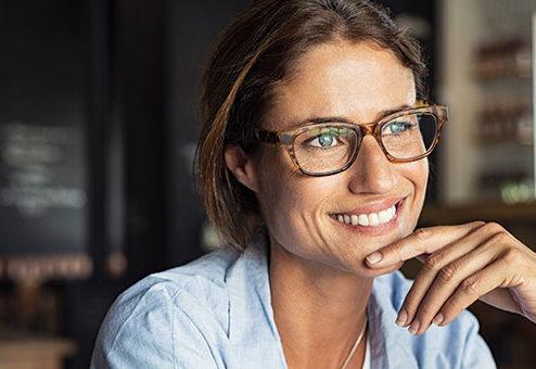 Die Top 10 Finanztipps von Frauen für Frauen