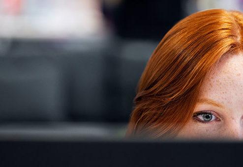 wefox Group startet kostenlosen Video-Chat-Dienst für Makler