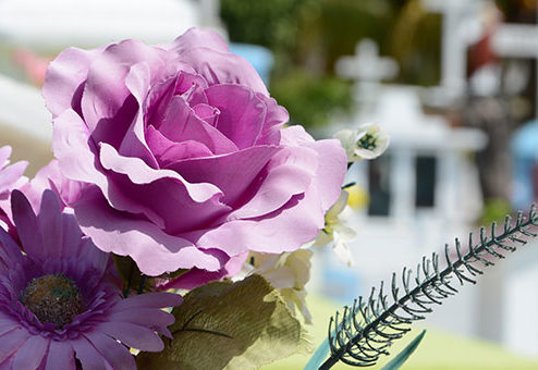Sterbegeldversicherung – Das müssen Sie wissen