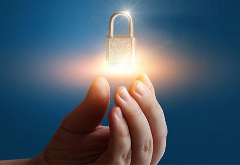 Leitfaden zur Cybersicherheit im Homeoffice