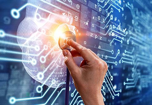 Datenschutzkonferenz: Hinweise zu Datenschutz und Corona