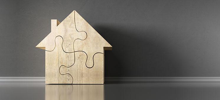 Ostfriesische Versicherungsbörse verbessert Hausrat- und Wohngebäudeversicherung