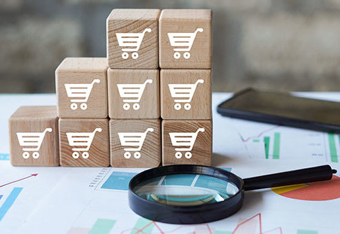 Verkauf von Lebensversicherungen: Vor- oder Nachteil?