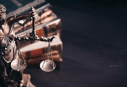 BVK: Urteil gegen Check24 rechtskräftig