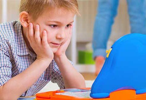 Familientarif in der PHV: Kleinkinder nicht immer mitversichert