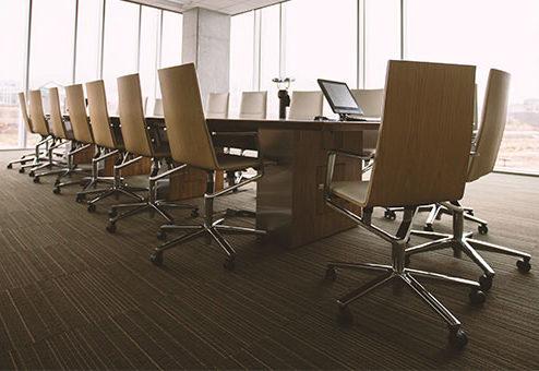 Allianz: Veränderungen im Vorstand