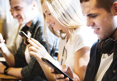 in:takt – das neue Online-Magazin: Kundenkommunikation mit Mehrwert