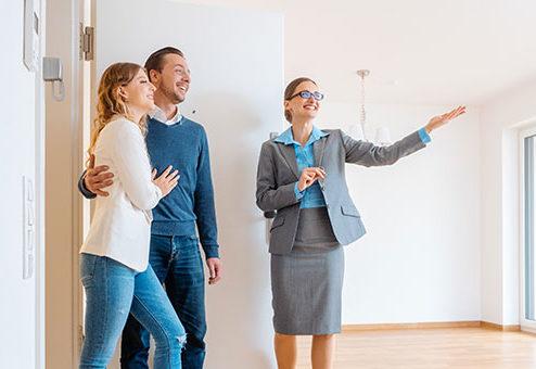 EPX: Eigentumswohnungen überholen erstmals Neubauten
