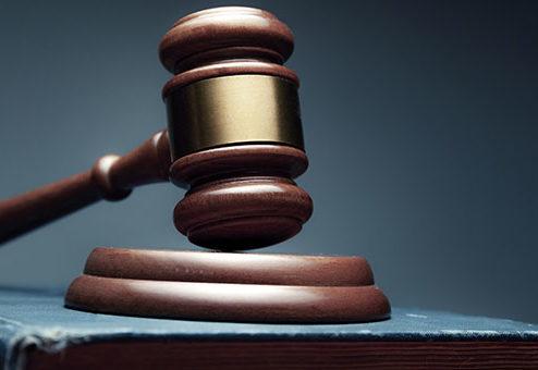 Marketing-Mix Rechtsschutz: große Unterschiede bei den Versicherern