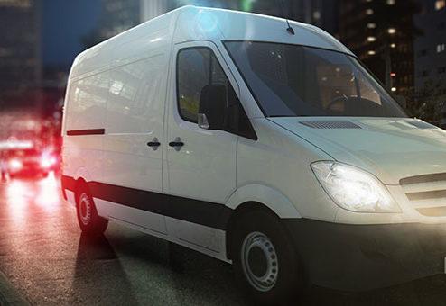 Basler bringt TransportMontage Plus auf den Markt