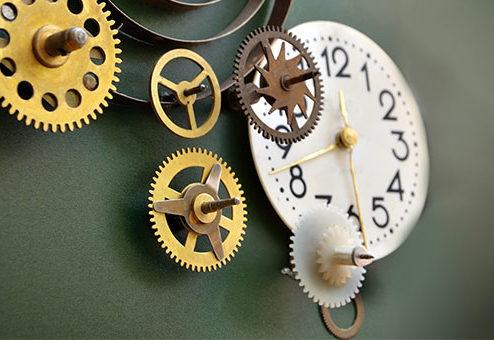 Die betriebliche Altersversorgung bei Kurzarbeit?