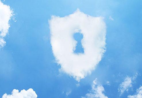 Vier Tipps im Umgang mit Datenschutz