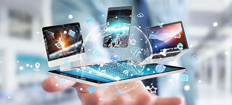 """PBM bietet """"Digital Rescue Program"""" für Versicherungen und Banken"""