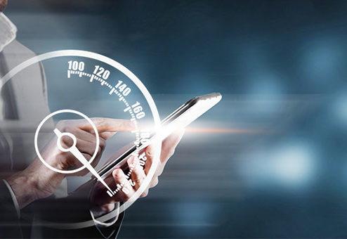 ONE führt neue Switch-Tarife für Hausrat- und Haftpflichtversicherung ein