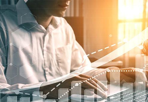 M&M Rendite-Index bietet Transparenz und Sicherheit