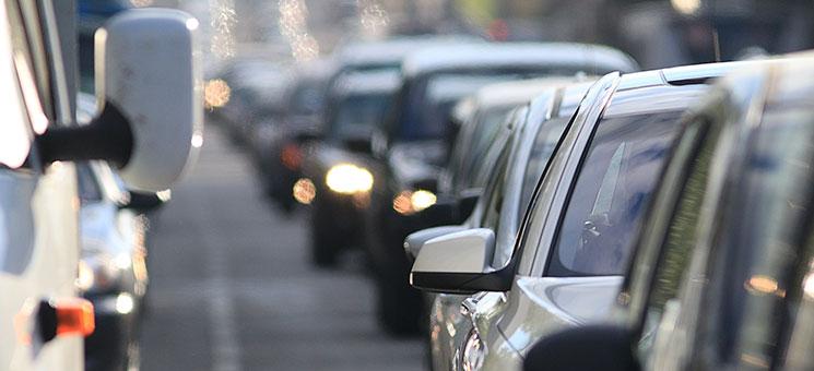 Kfz-Versicherung: Gleiche Stadt, andere PLZ – Beitrag variiert bis zu 21 Prozent