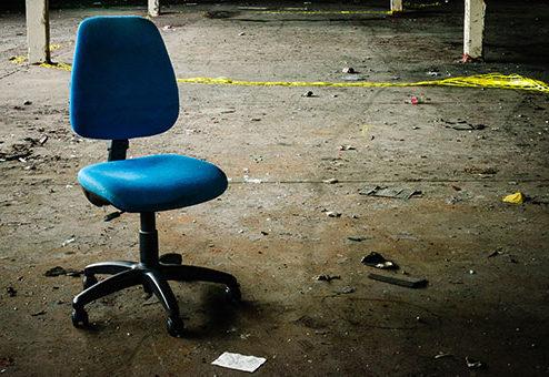 Corona-Krise: Mehrheit der Versicherer geht von Reduktion des Neugeschäfts aus