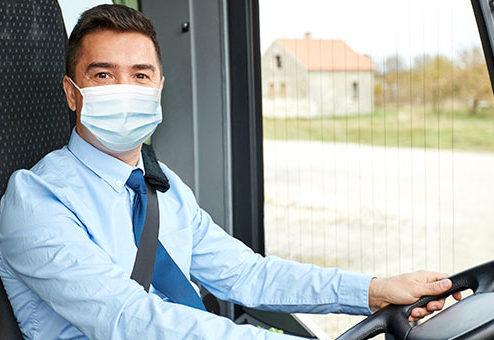R+V verbessert Unfallversicherung während Corona-Pandemie