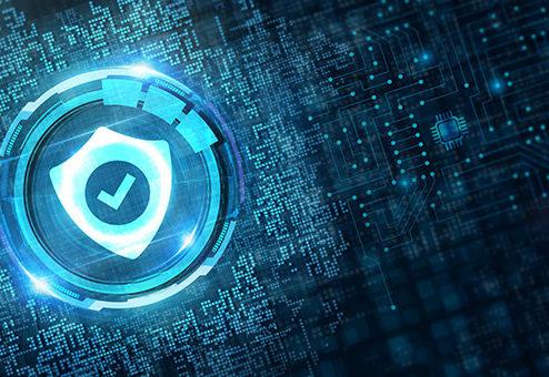 mailo: Neue Cyber-Versicherung über CyberDirekt abschließbar