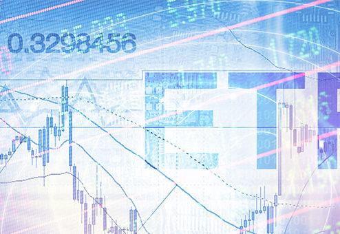 ALTE LEIPZIGER: ETF-Vertriebsvereinbarung mit Franklin Templeton geschlossen