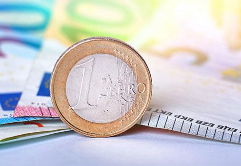 Deutsche Lebensversicherer zahlen mehr als 84 Milliarden Euro an Kunden