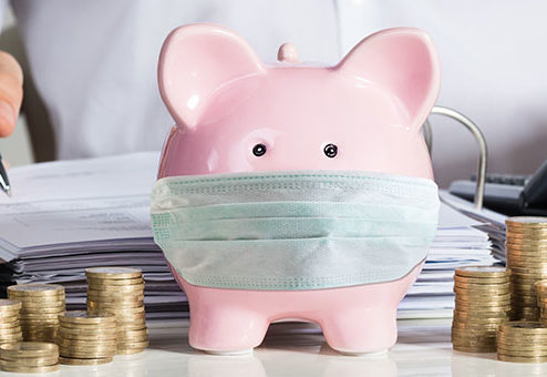 Generali: Nothilfefonds zur Unterstützung von Kunden und Geschäftspartnern