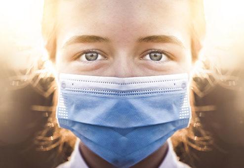 Betriebsschließung wegen Coronavirus und die Haftung des Versicherungsmaklers